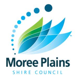 Moree Plains Shire - Image: Moree Plains Shire Council Logo