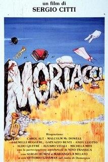 1989 film by Sergio Citti