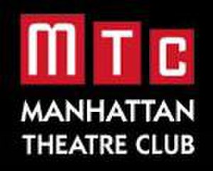 Manhattan Theatre Club - Image: Mtclogo