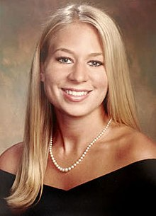 Natalee Holloway yearbook photo.jpg
