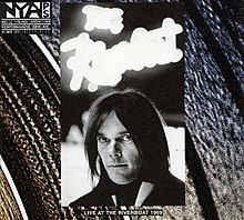 Neil young riverboat 1969.jpg