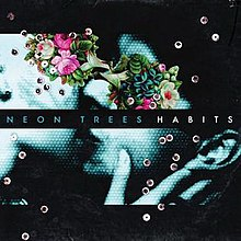 Neon Trees Habits Album Cover.jpg