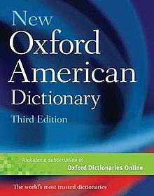 EBOOK OXFORD DICTIONARY EBOOK DOWNLOAD