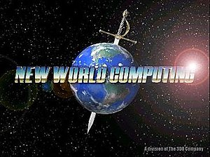 New World Computing (logo).jpg