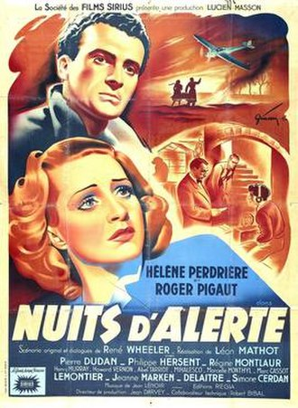Night Warning (1946 film) - Image: Night Warning (1946 film)
