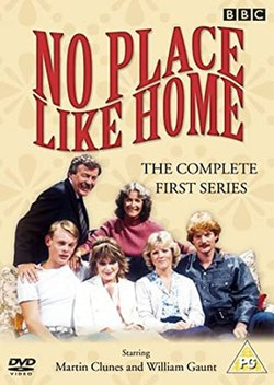No Place Like Home (TV series).jpg