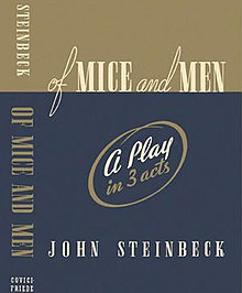 Of-Mice-and-Men-1937-FE.jpg