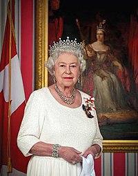 Retrato oficial do Jubileu de Diamante da Rainha do Canadá.jpg