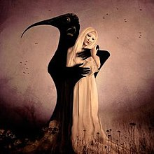 Once Only Imagined (The Agonist Album).jpg