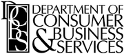 Oregon Department of Consumer and Business Services (logo).png