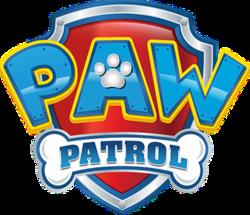paw patrol wikipedia