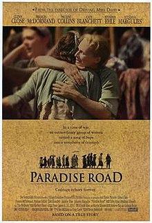 ParadiseRoad1997Poster.jpg