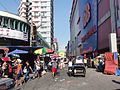 Pic geo photos - ph=mm=manila=tondo=divisoria=c.m. recto ave.=168 shopping mall; 999 shopping mall -philippines--2015-0624--ls-.JPG