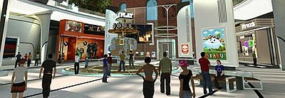 PlayStation Home - Wikipedia