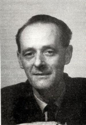 John Gollan - John Gollan