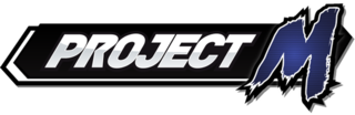<i>Project M</i>