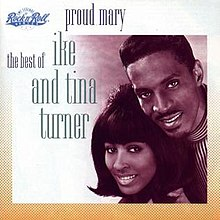 Proud Mary - Ike and Tina Turner.jpg