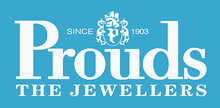 Prouds The Jewellers logo.png