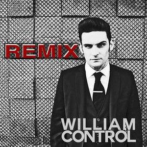 Remix (William Control album)