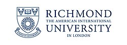 Richmond University in London.jpg