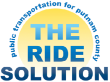 Ride Solution logo.png