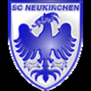 SC Neukirchen - Image: SC Neukirchen