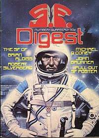 SF Digest Magazine Cover.jpg