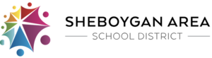 Sheboygan Area School District - Image: Sheboygan Area School District Logo