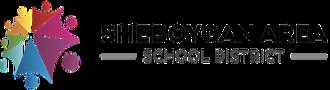 Sheboygan Area School District - Image: Sheboygan Area School District Logo