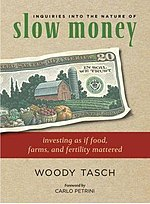 Slow Money -Book Cover.jpg