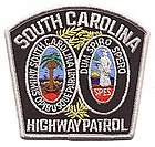 South Carolina Highway Patrol.jpg