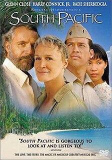 2001 television film