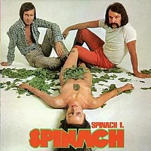 Spinach1.jpeg