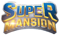 SuperMansion.png