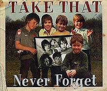 Take That... For the Record 220px-Take_that_never_forget_CD1
