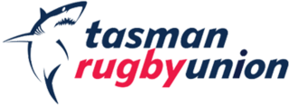 Tasman Rugby Union