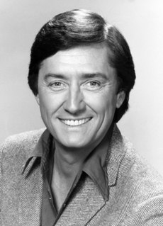 Jim Perry (television personality)