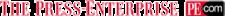 La Gazetaro-Enterprise/PE.com