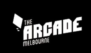 The Arcade (company) - Image: The Arcade