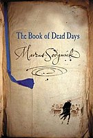 The Book Of Dead Days
