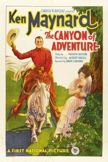 The Canyon of Adventure poster.jpg