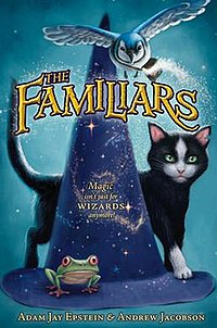 The Familiars cover.jpg