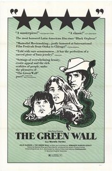 The Green Wall.jpg