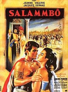film salambo