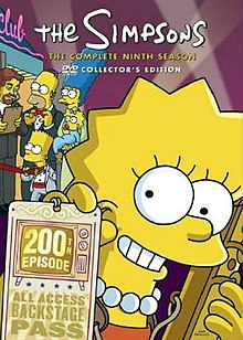 how many episodes are in the simpsons