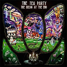 [Image: 220px-The_Tea_Party_The_Ocean_at_the_End.jpg]