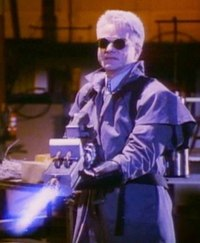 Captain Cold - Wikipedia