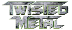 Twisted Metal Series Logo.png