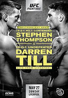 UFC Fight Night Thompson vs. Till.jpg