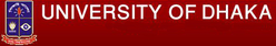 University of Dhaka logo.png